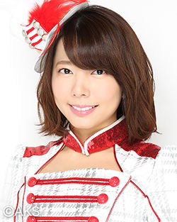 250px-2016年AKB48プロフィール_中村麻里子.jpg