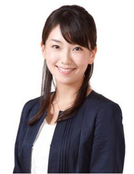 和久田麻由子.jpg
