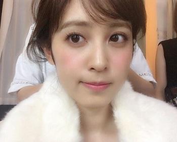 久慈暁子3.jpg