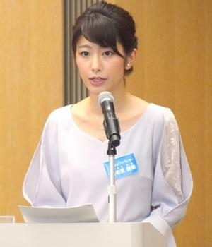 海老原優香2.jpg
