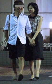 石井希和.png