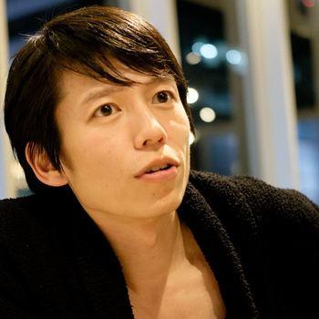 Yoshiki_katuragi.jpg